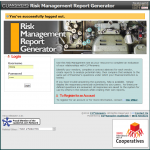 CUAnswers Risk Management Report Generator  Users - Google Chrome_2012-04-12_10-26-39