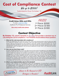 auditlink.cuanswers.com_wp-content_uploads_CostofComplianceFlyer.pdf_2015-01-02_16-29-09