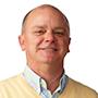 Jim Vilker, NCCO